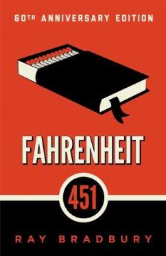 f451-cover