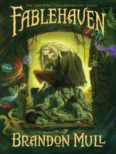 fablehaven-cover