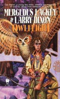 owlflight-cover