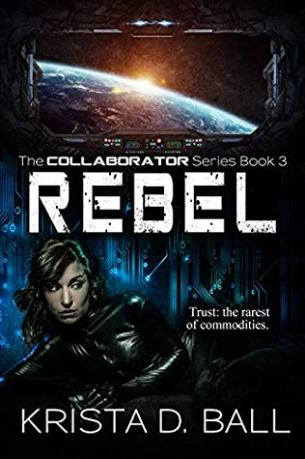 rebel-cover