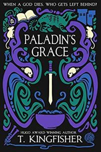 pg-cover