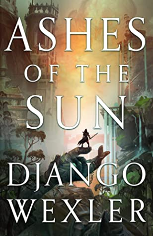 ashes_of_the_sun_cover