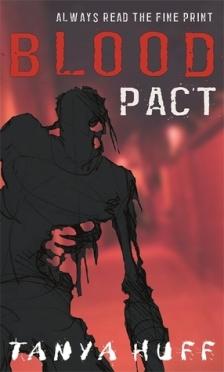 bp-cover
