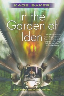 in_the_garden_of_iden_cover