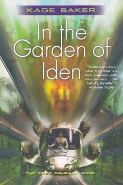 in_the_garden_of_iden_cover