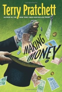 making_money_cover