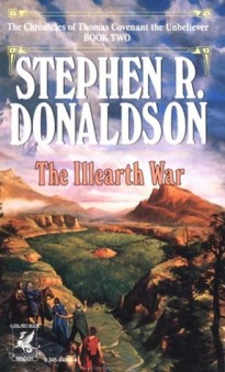 the_illearth_war_cover