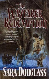 the_wayfarer_redemption