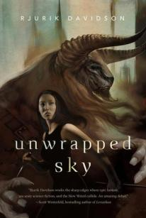 unwrapped_sky_cover