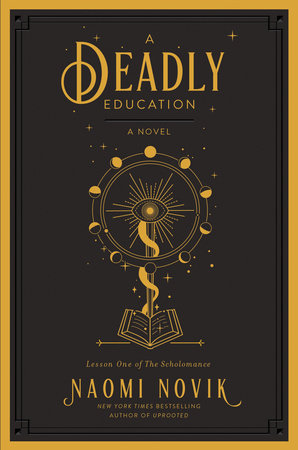 a_deadly_education_cover
