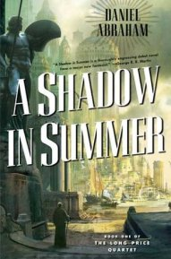 a_shadow_in_summer_cover
