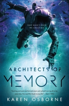 architects_of_memory_cover