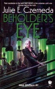 beholders_eye_cover