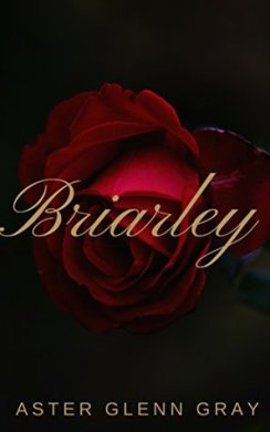 briarley_cover