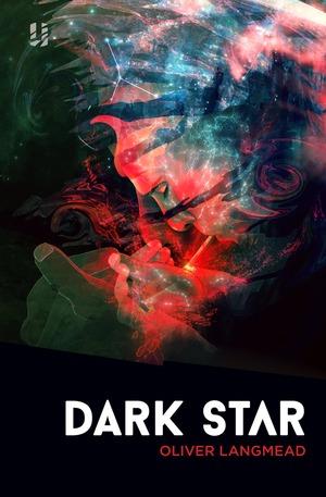 dark_star_cover