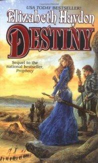 destiny_child_of_the_sky