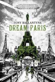 dream_paris