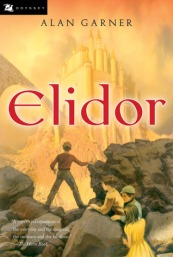 elidor_cover