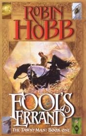 fools_errand_cover