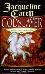 godslayer_cover