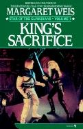 kings_sacrifice_cover