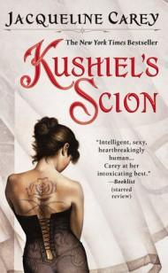 kushiels_scion_cover