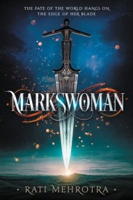 markswoman_quote