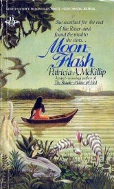 moon-flash_cover