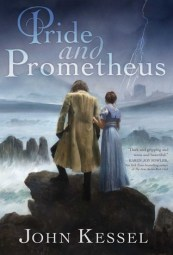 pride_and_prometheus_cover