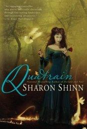 quatrain_cover