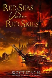 red_seas_under_red_skies_cover