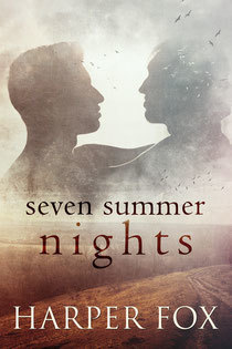 seven_summer_nights_cover