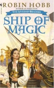 ship_of_magic_cover