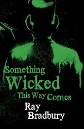 something_wicked_this_way_comes_cover