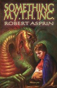 somthing_myth_inc