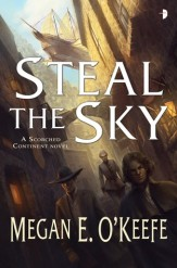 steal_the_sky_cover
