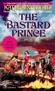 the_bastard_prince_cover