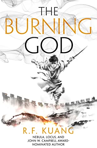 the_burning_god_cover
