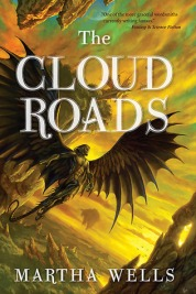 the_cloud_roads_cover