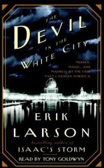 the_devil_in_the_white_city