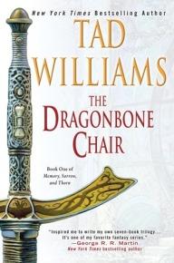 the_dragonbone_chair_cover