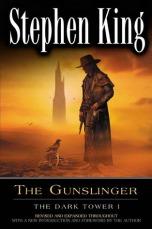 the_gunslinger_cover
