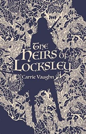 the_heirs_of_locksley_cover