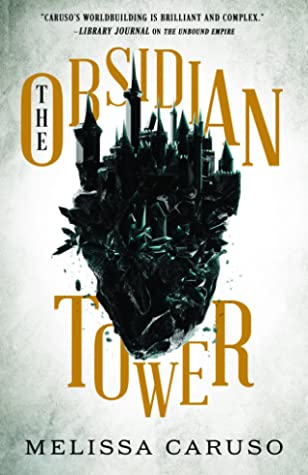 the_obsidian_tower_cover