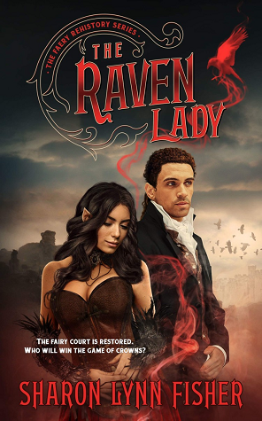 the_raven_lady_cover