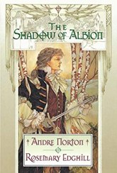 the_shadow_of_albion_cover