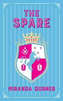 the_spare_cover