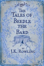 the_tales_of_beedle_the_bard_cover