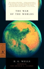 the_war_of_the_worlds_cover