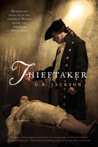 thieftaker_cover